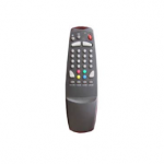 รีโมททีวีไดสตาร์ จอแบน Distar 26C2