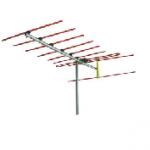 เสาอากาศ antenna