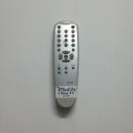 รีโมททีวีจีนทั่วไป 8823-901 ลงหลายยี่ห้อ