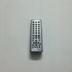 รีโมททีวีโซนี่จอแบน Sony GA002
