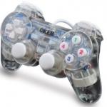 จอยเกมส์ joystick 9