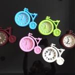 นาฬิกาปลุก จักรยาน แพ็ก 2 ตัว