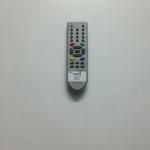 รีโมททีวีแอลจีจอแบน LG 124B