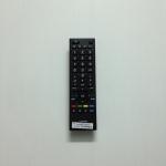 รีโมทแอลซีดีโตชิบ้า LCD Toshiba 90380