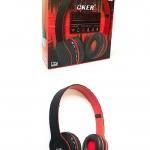 หูฟังครอบหู ฺBluetooth Oker SM-952