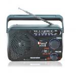 วิทยุ FM AM