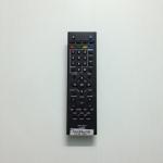 รีโมทแอลอีดีเจวีซี LCD JVC 2020