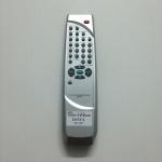 รีโมททีวีไดสตาร์จีน จอแบน Distar AT 28D TH1