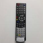 รีโมทดีวีดี วายเอช YH HD-1