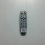 รีโมททีวีฟิลลิปส์จอแบน Philips RC5003