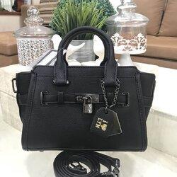 LYN HARMONY BAG 2018