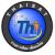 รีโมท กล่องทีวีดิจิตอล ไทยแซท thaisat