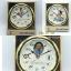 นาฬิกาแขวนผนัง No. 57 ร.๙ thumbnail 1