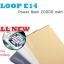 Eloop E14 20000 mAh (ORSEN) thumbnail 5