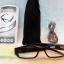 กล้องแว่นตา (HD 720P) thumbnail 7