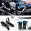 MP-3 รถยนต์ New X5 Car Kit Bluetooth thumbnail 1