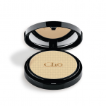 Cho Micro Silk Anti-Aging & Vitamin E Powder #M1