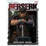 BERSERK เล่ม 01