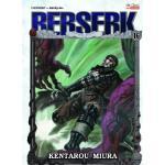 BERSERK เล่ม 16