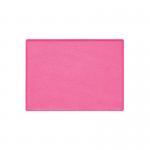 *TESTER* (ขนาดสินค้าจริง) NARS Blush Cheek Color #Desire 4.8g
