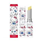 DHC Lip Cream 1.5g Hello Kitty (Limited Edition)