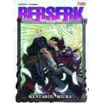 BERSERK เล่ม 18