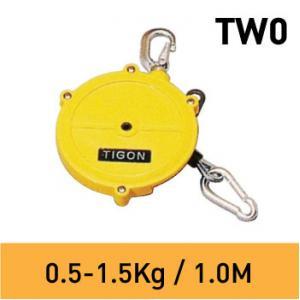 สปริงบาลานเซอร์ TW0 Tigon (0.5-1.5Kg)