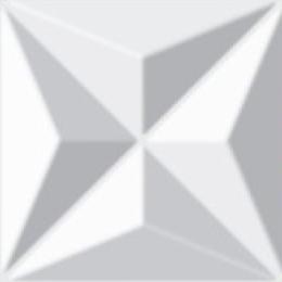 ผนัง 3 มิติ รุ่น GT3-007