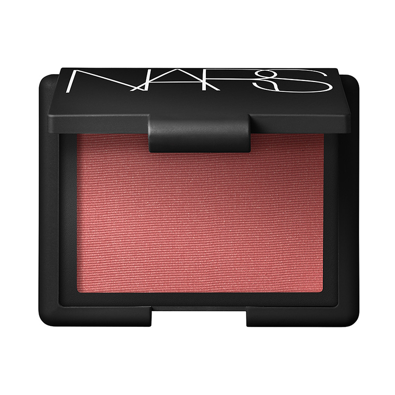 NARS Blush Cheek Color #Torrid 4.8g