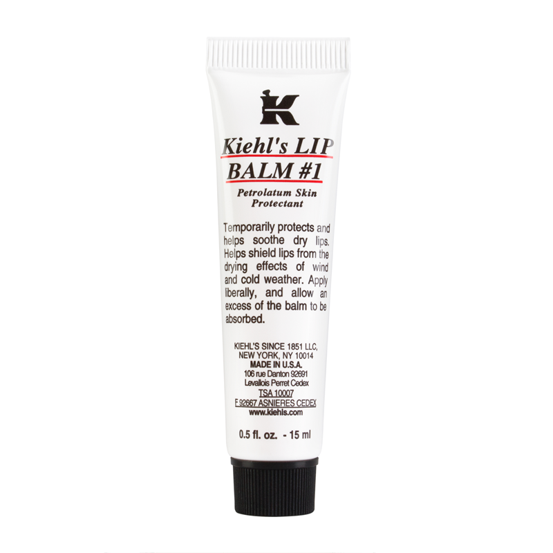 Kiehl's Lip Balm #1 15ml
