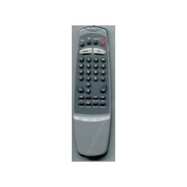 รีโมททีวีไดสตาร์ จอแบน Distar M75