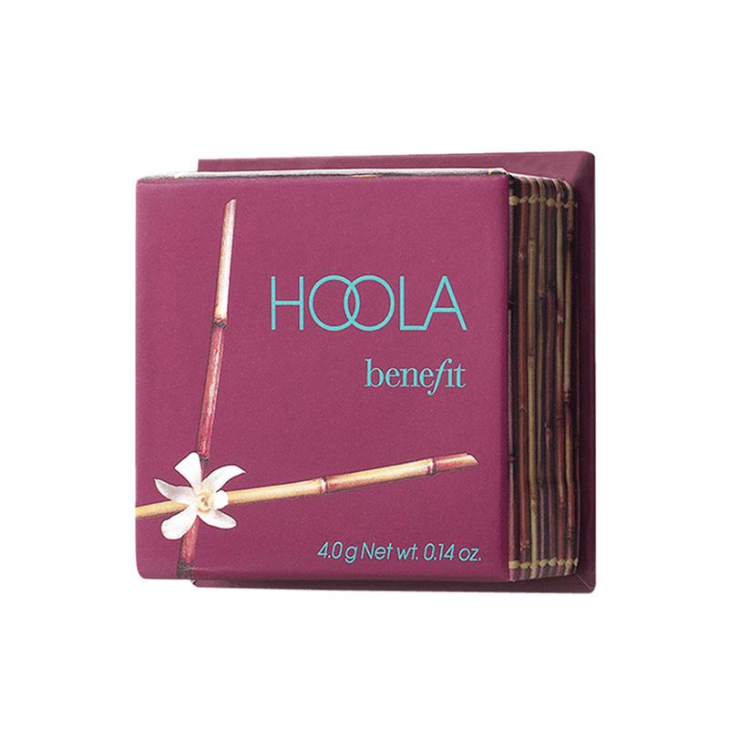 Benefit Hoola Matte Bronzer 4g