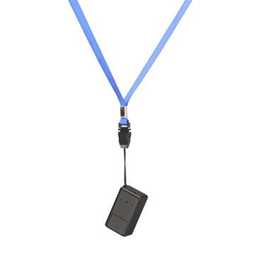 เครื่องติดตามตัว + ดักฟัง(จิ๋ว) GPS tracker N11 เล็กที่สุด