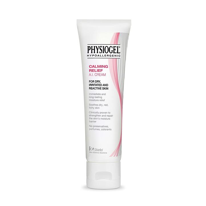 Physiogel AI Cream 50ml