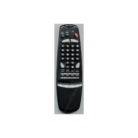 รีโมททีวีไดสตาร์ จอแบน Distar 26C1