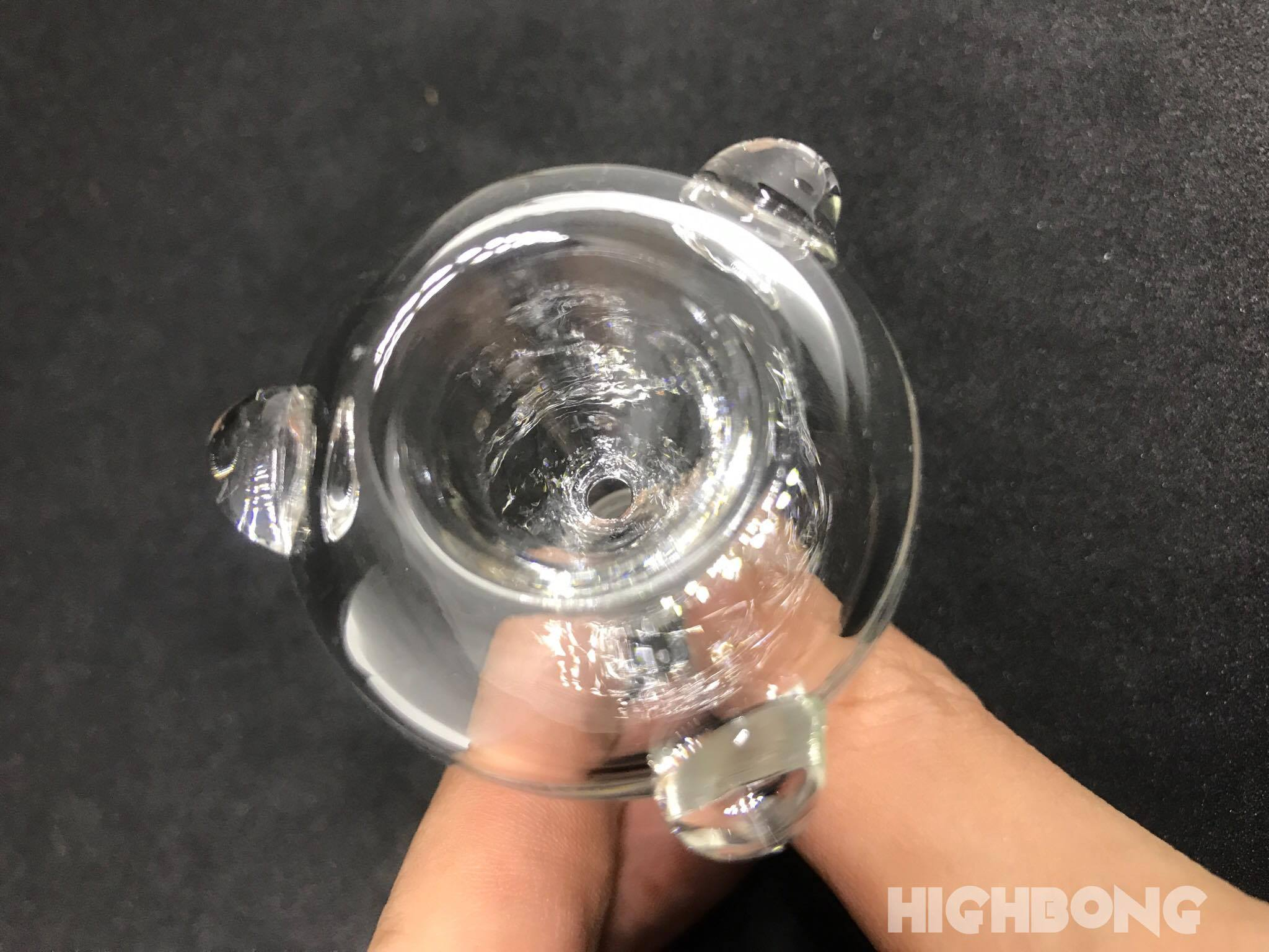 คัพแก้ว3ปุ่ม (14.5mm.)
