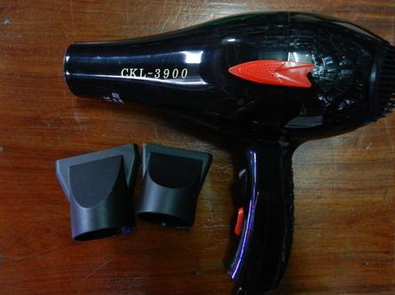 ไดร์เป่าผม CKL-3900