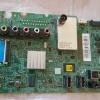 Mainboard T24D310AX BN94-074D3G