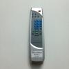 รีโมททีวีไดสตาร์จีน จอแบน Distar เงินไม่มีปุ่มล่าง