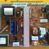 Power 32d450,BN44-00438A, BN44-00438B