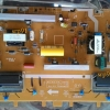 INVERTER SAMSUNG BN44-00260A