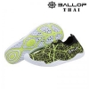 รองเท้า Ballop รุ่น New Lasso Green