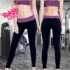 กางเกงสปอร์ต รุ่น SLIMFIT