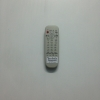 รีโมททีวีพานาโซนิคจอแบน Panasonic ขาวมน 8080