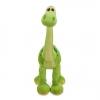 ตุ๊กตา ไดโนเสาร์ อาโล่ Arlo Plush - The Good Dinosaur - Medium - 19 1/2''