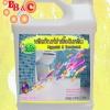 คลีนโปร-7 : ผลิตภัณฑ์ดับกลิ่น-ฆ่าเชื้อ (Hygenist & Deodorant)