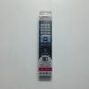 รีโมทรวมแอลซีดีแอลจี LCD LG L903+1
