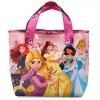 กระเป๋าใส่ชุดว่ายน้ำเด็ก ดีสนีย์ ปริ้นเซส Disney Princess Swim Bag