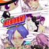Reborn! Secret Bullet เล่ม 1-2