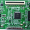 320AP03C2LV0.2 t-con samsung